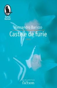 Castele-de-Furie-e1431957625431