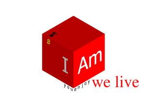 logo_arta_generic#2