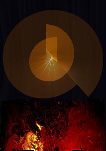 logo_arta_generic5