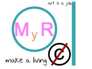logo_arta_generic7