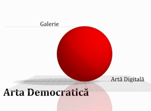 Alcatuire_Perspective_Contact_Cultural_Var3