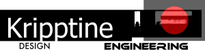 Logo_Kripptine_II