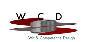 Logo_WCD_III