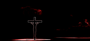 black cross_I
