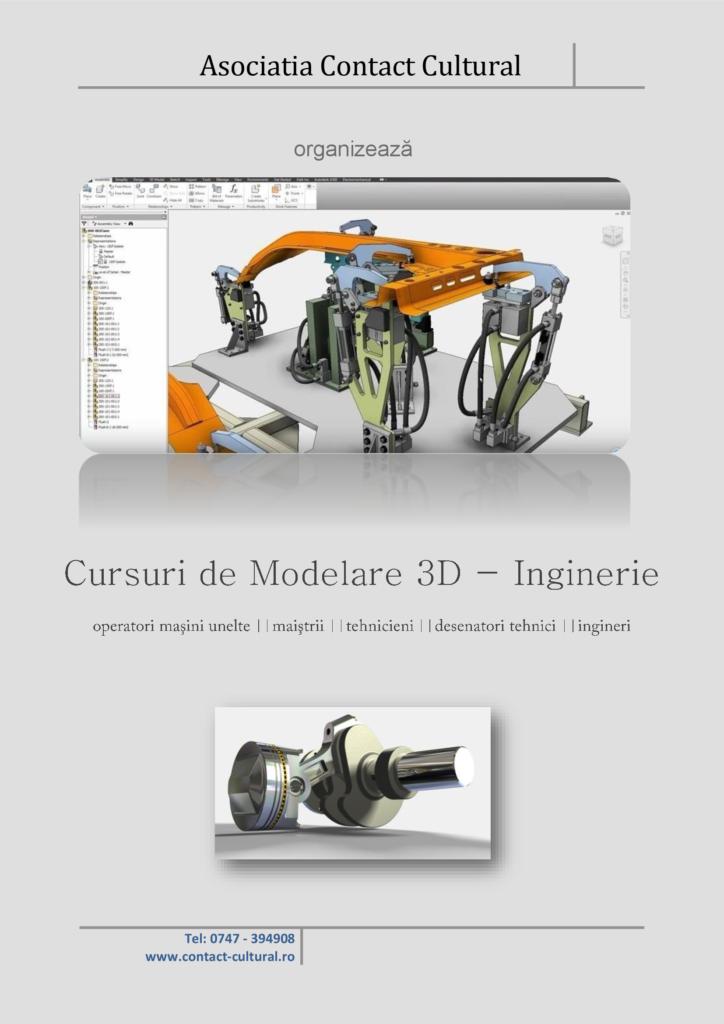 Cursuri-de-Modelare-3D